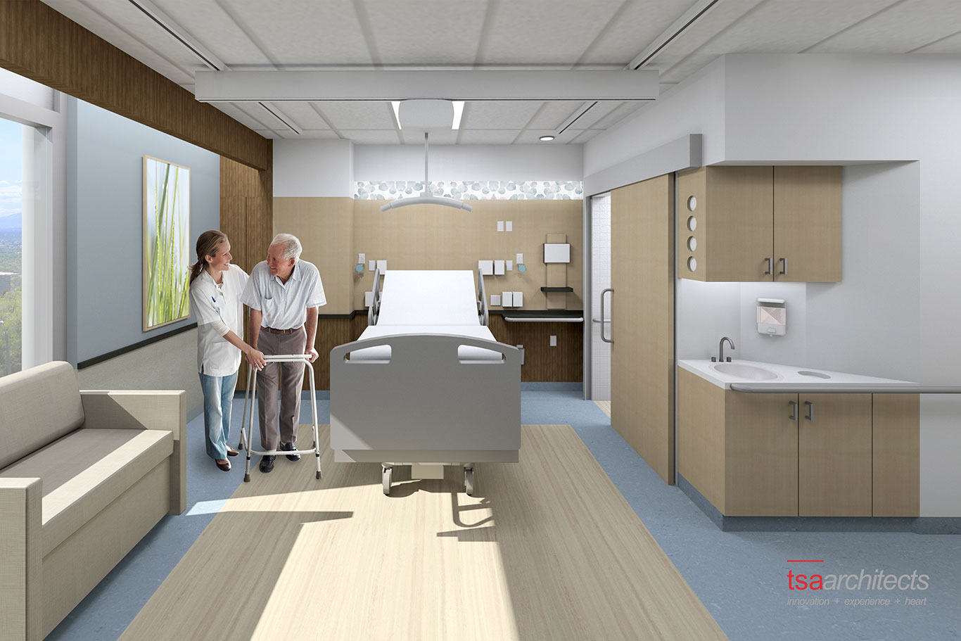 OTSS–Patient-Room-for-web