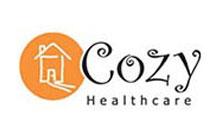 Carousel Dark 11 [Cozy Healthcare]