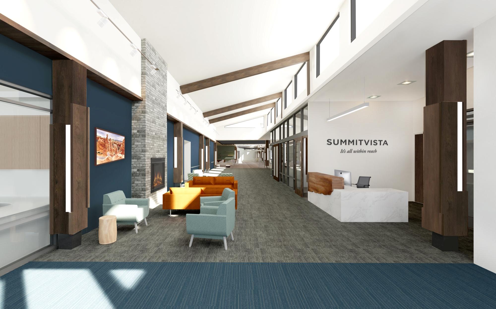 Summit Vista – SN_Entry